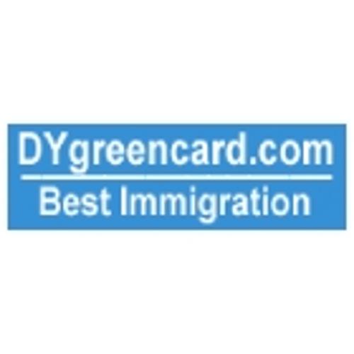 Online Immigration Lawyer Service USA | DYgreencard Inc